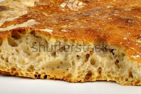 bread Stock photo © Fotaw