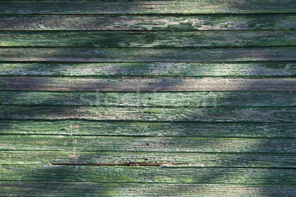 木製 壁 古い ストックフォト © Fotografiche
