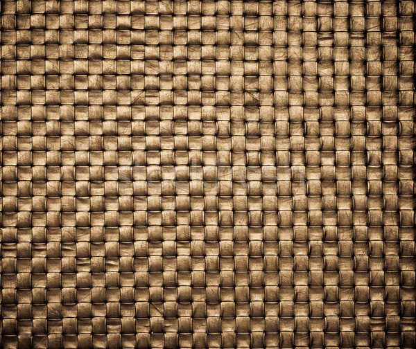 Leather Background Stock photo © FrameAngel