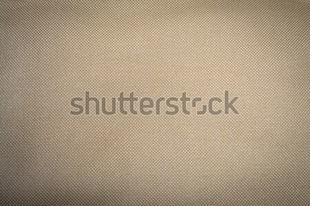 brown fabric texture background Stock photo © FrameAngel