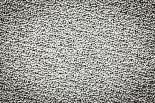 Fabric Texture pattern background, grey color Stock photo © FrameAngel