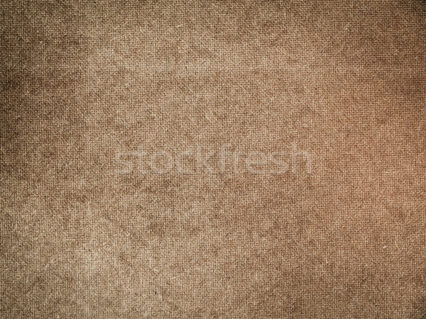 plywood texture Stock photo © FrameAngel