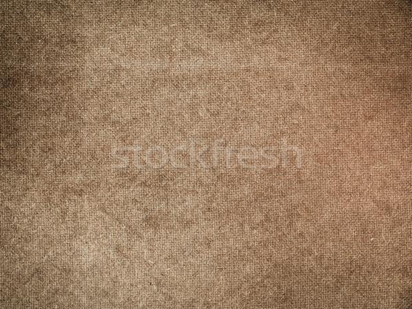 Furnérlemez textúra papír fa építkezés fal Stock fotó © FrameAngel
