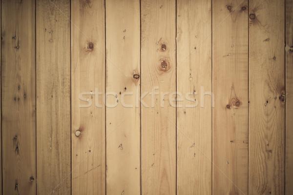 Stok fotoğraf: Ahşap · kahverengi · doku · soyut · doğa