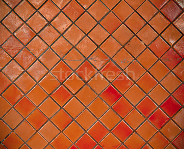 tiling background Stock photo © FrameAngel