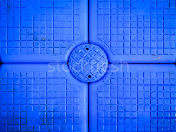 Plastic texture pattern background Stock photo © FrameAngel