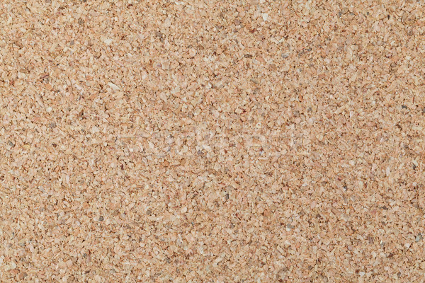 Placa de cortiça textura fundo piso papel de parede Foto stock © FrameAngel