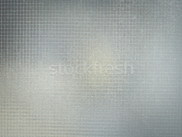 stained glass window, texture pattern background Stock photo © FrameAngel