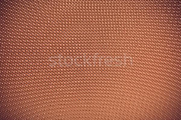 金属の質感 テクスチャ 抽象的な 背景 産業 階 ストックフォト © FrameAngel