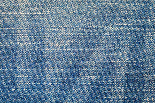 Denim texture or jean for background Stock photo © FrameAngel