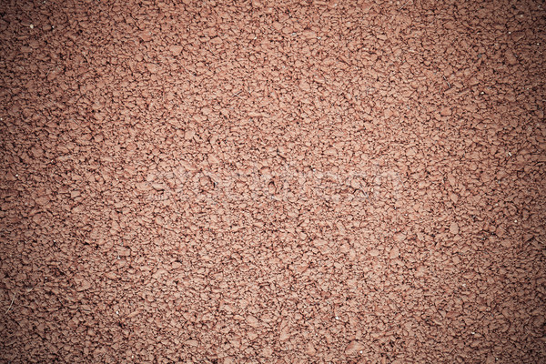 Textuur ruw asfalt weg bouw muur Stockfoto © FrameAngel