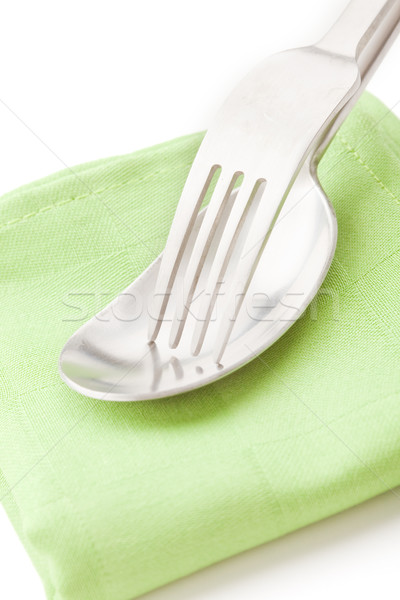 Table ware Stock photo © Francesco83