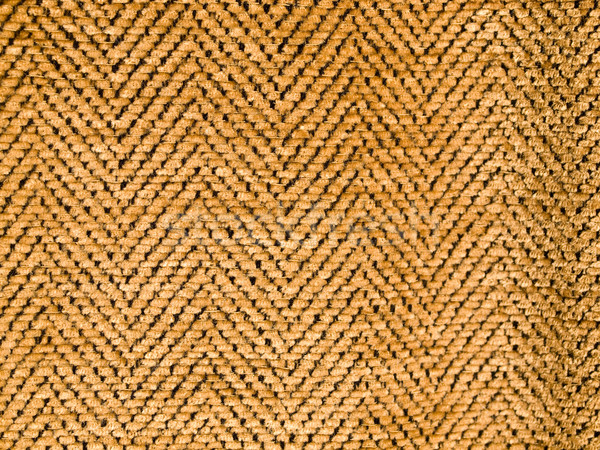 Full Frame Background of Fabric from Mens Suits Stock photo © Frankljr
