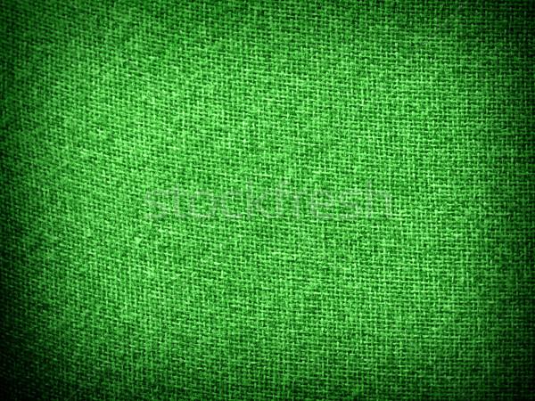 Verde · Tessuto · Texture · Sfondo · Moda · Abstract