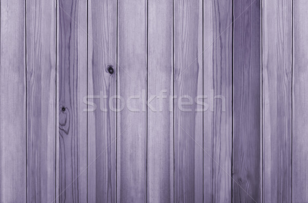 Wood Planked Background Texture in Violet Stock photo © frannyanne