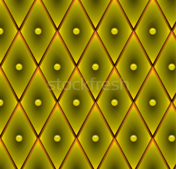 abstract upholstery background Stock photo © freesoulproduction