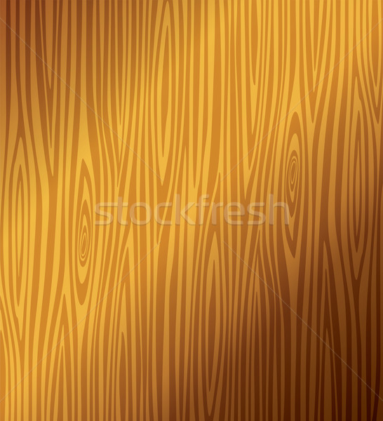 wooden board Stock photo © freesoulproduction