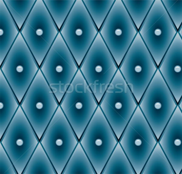 abstract upholstery Stock photo © freesoulproduction