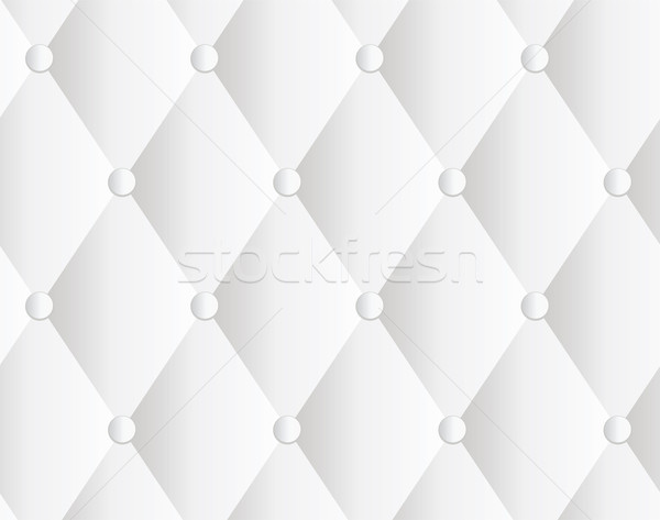 vector abstract upholstery background  Stock photo © freesoulproduction