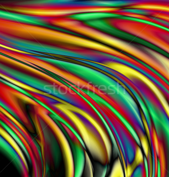 abstract texture Stock photo © freesoulproduction