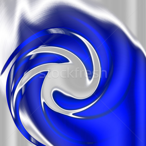 abstract background Stock photo © freesoulproduction