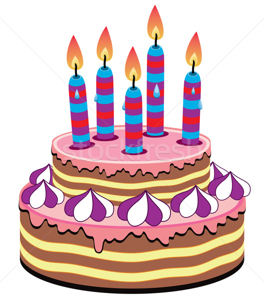 Cake Pan Clipart Png