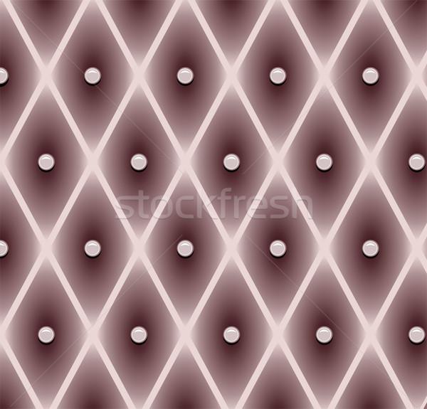 Vettore abstract tappezzeria sfondo pelle wallpaper Foto d'archivio © freesoulproduction