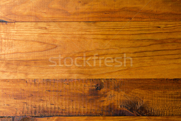 Wood background Stock photo © Freila