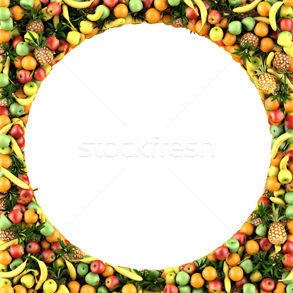 fruit 3d stock photo 169 volodymyr vechirnii frescomovie