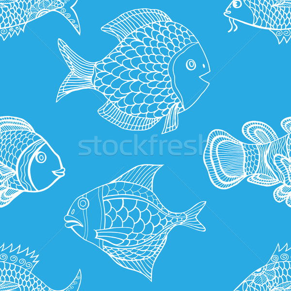 pattern Stock photo © frescomovie