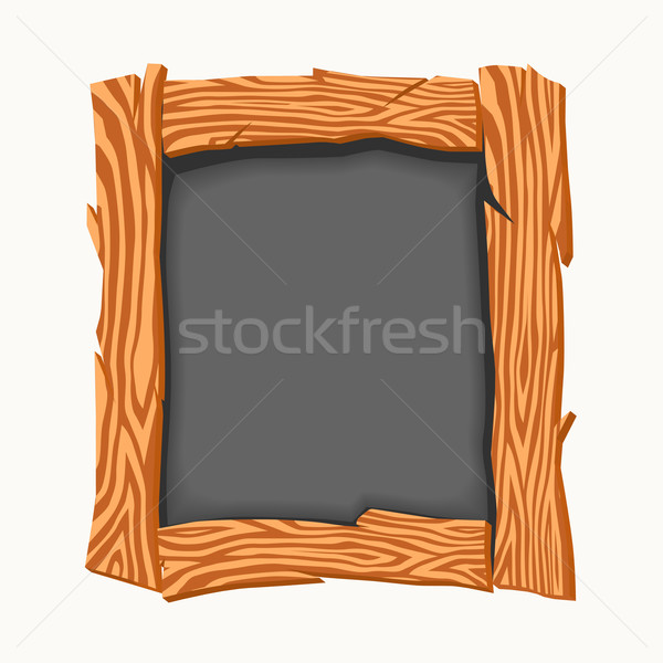 school board. Stock photo © frescomovie