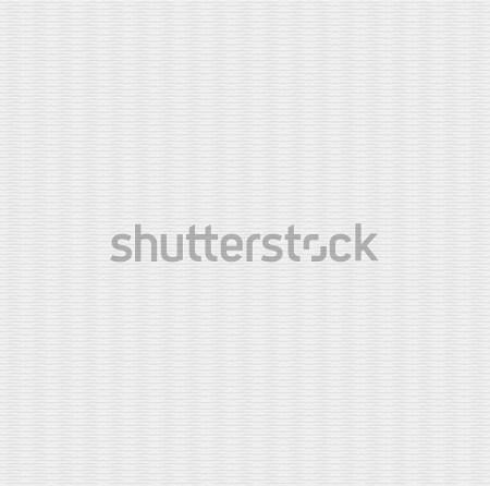 Vector Paper Texture Stock photo © Fyuriy