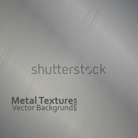 Metal Texture Stock photo © Fyuriy