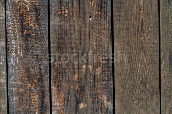 wood texture Stock photo © g215