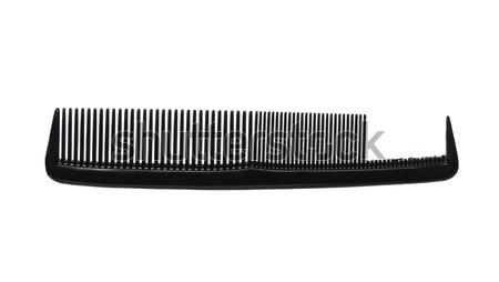 Broken comb Stock photo © gemenacom