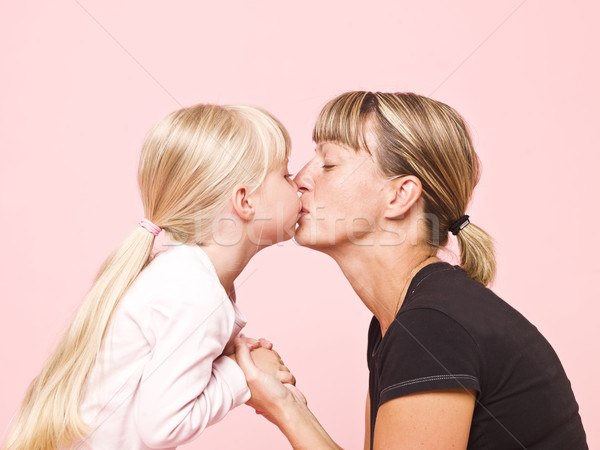 free mother daughter lesbian videos № 127168