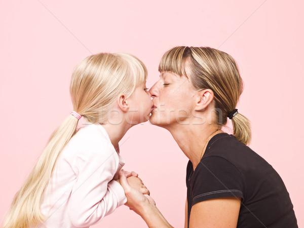 Вопросы и ответы для родителей лесбиянок Форум лесбиянок