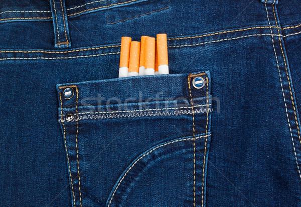 rook dame rijden