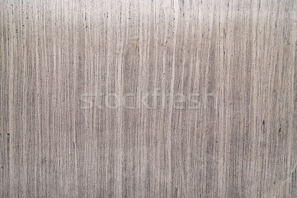 Cement textured wall Stock photo © GeniusKp