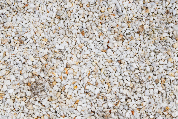 Bianco pietre può usato texture primavera Foto d'archivio © GeniusKp