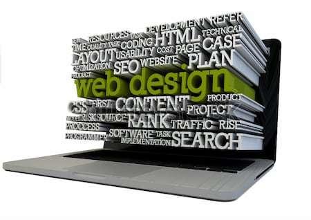 Internet marketing render okostelefon szöveg képernyő technológia Stock fotó © georgejmclittle