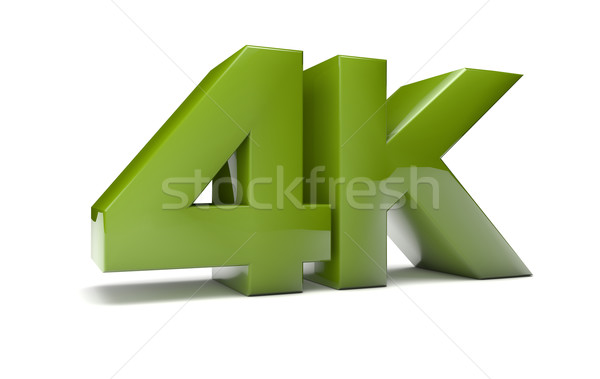 ultra hd 4k Stock photo © georgejmclittle