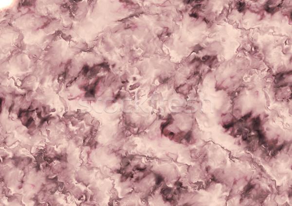 marble texture Stock photo © georgejmclittle
