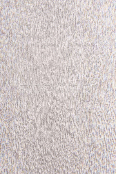 Grained white light background Stock photo © Geribody