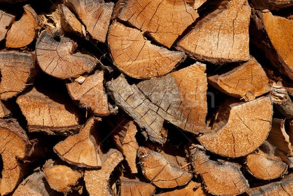 Stok fotoğraf: Ahşap · doku · ağaç · duvar · arka · plan