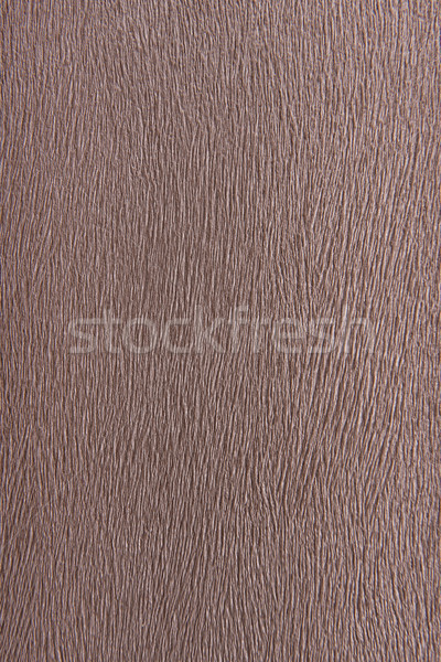 Grained bronze  background  Stock photo © Geribody