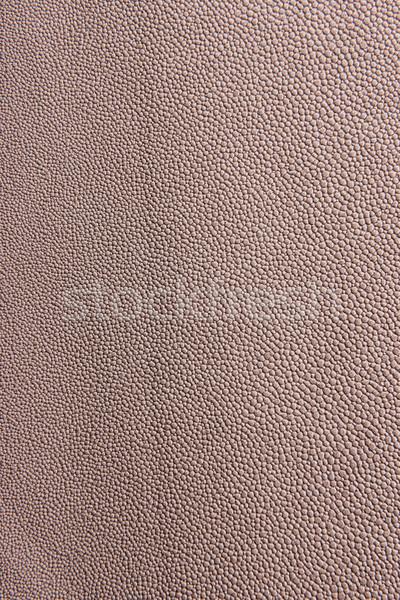 Bronze skin effect background Stock photo © Geribody