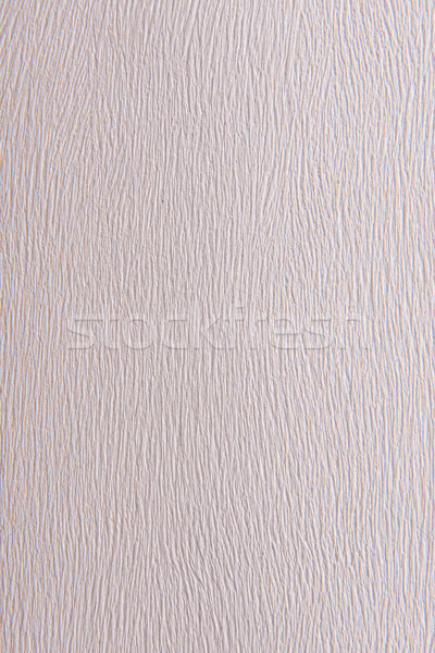 Grained white background Stock photo © Geribody