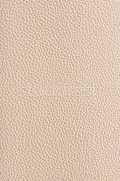 Beyaz cilt etki doku soyut dizayn Stok fotoğraf © Geribody