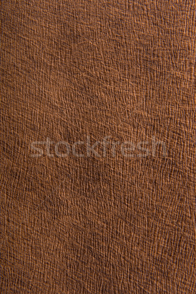 Grained bronze, metallic background Stock photo © Geribody